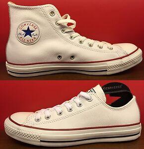 New Converse Chuck Taylor All Star