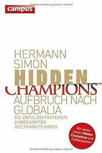 Hidden-Champions-Aufbruch-nach-Globalia-Die-Erfolgsst-Buch-Zustand-gut