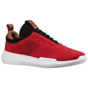 K-Swiss-Gen-K-Icon-Knit-Sneaker-Schuhe-Sportschuhe-Turnschuhe