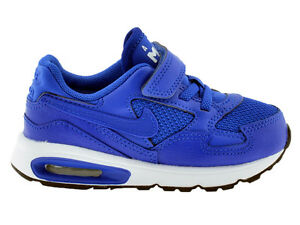basket air max nike enfant garcon