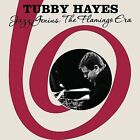Jazz Genius: The Flamingo Era by Tubby Hayes (CD, Apr-2010, 3 Discs, Fantastic Voyage)