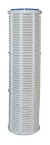 """FILTERGEHÄUSE 10"""" Ersatzkartusche Wasserfiltereinsatz Filterpatrone Wasserfilter"""