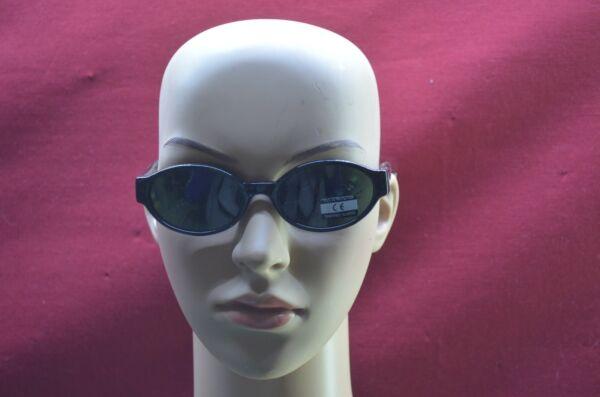 ** Lunette De Soleil Neuve Femme Classe 3 A 4 Protection Ultra Violet N°29
