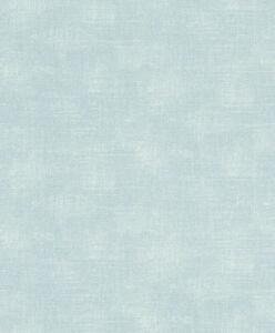 Vliestapete-Rasch-Uni-Rasch-Gypso-700558-Tapete-Uni-Tuerkis-EUR-2-53-qm