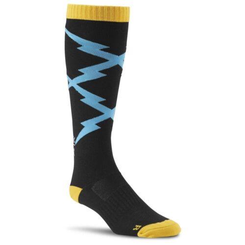 NEU Damen Reebok Crossfit Socken SOCK 34-36 37-39 40-42 nano