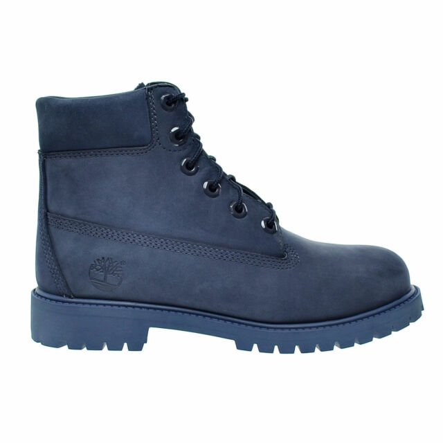 NEW YOUTH TIMBERLAND 6