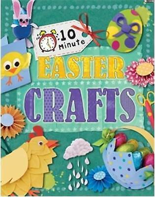 Easter by Annalees Lim (Paperback, 2015)