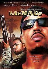 Menace-dvd-R4-Rare