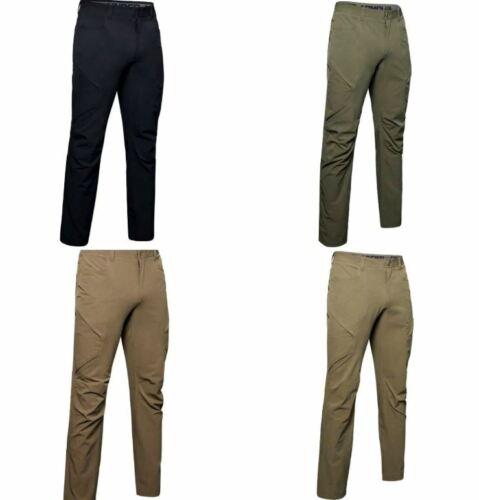 Under Armour 1348645 Men/'s UA Adapt Lightweight Combat Duty Tactical Pants