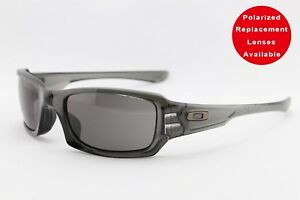 8ed55797e10 NEW Oakley Fives Squared 9238-05 Sprots Surfing Ski Golf Cycling ...
