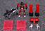 Takara-Transformers-Masterpiece-series-MP12-MP21-MP25-MP28-actions-figure-toy-KO thumbnail 92