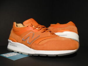 new arrival 3ee29 30874 Image is loading 2015-NEW-BALANCE-M997TNY-997-CONCEPTS-CNCPTS-LUXURY-
