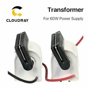 High-Voltage-Flyback-Transformer-for-PSU-60W-CO2-Laser-Power-Supply-Model-A-amp-B