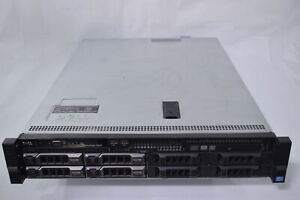 Dell-PowerEdge-R520-2U-1x-Intel-Xeon-E5-2430-8GB-DDR3L-ECC-4-X-146-GB