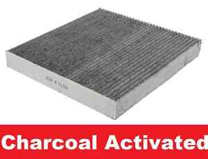 Nippon npn charcoal activated cabin air filter 80292 sda a01 for honda