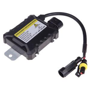Xenon-HID-Replacement-Digital-DC-Ballast-Slim-all-Bulb-Fit-H1-H7-12V-35W-O8-E1X5