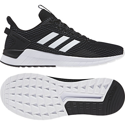 Details about adidas Questar Ride Men's Training Running Shoes F34983