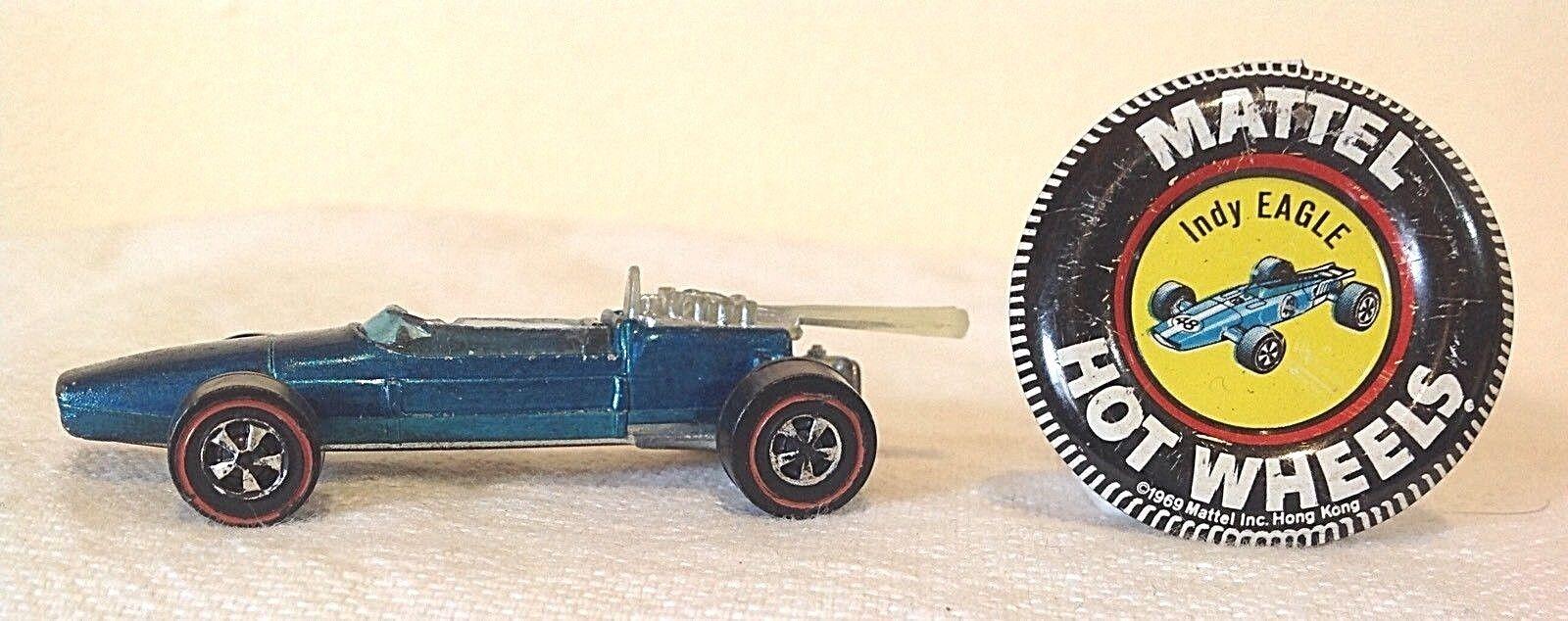 Placa metálica de de de brabham reboco F1 1969. 8ba