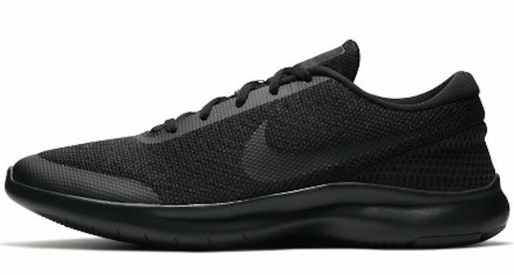 NIKE Flex Experience RN 7 hommes Running Chaussures 908985 002 Sz 7-13 Fast Shipping K