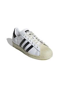 adidas bianca scarpe uomo