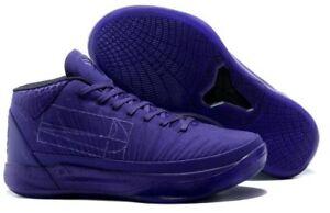 Image is loading Nike-Kobe-AD-Fearless-Mamba-Mentality-Action-Grape-