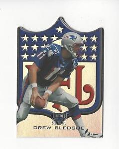 Printable NFL 1998 Playoffs / Super Bowl 32 Bracket ...  |1998 Nfl Playoffs