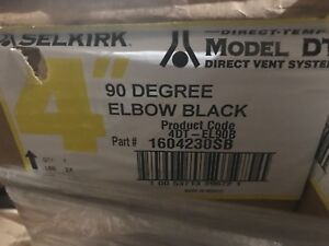 SELKIRK-CORPORATION-Selkirk-Direct-temp-90-Degree-Elbow-DT-4DT-EL90B
