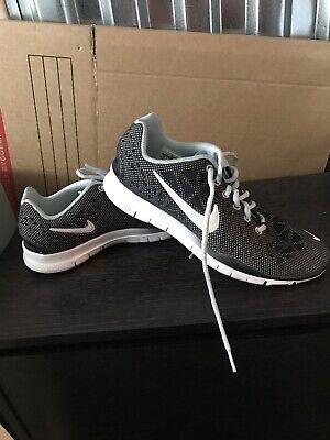 Buy Nike Air Max 1 Jacquard limited edition Nike Air Men'