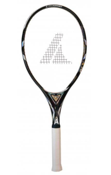 Pro Kennex Delta core x10 Raquette de Tennis