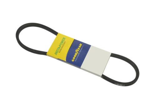 Goodyear 83380 Accessory Drive Belt
