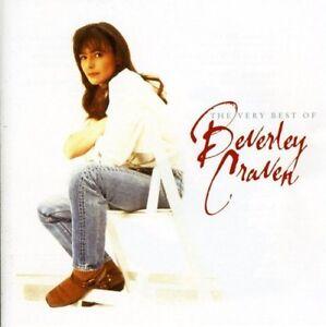 Beverley-Craven-Very-Best-Of-Beverley-Craven-CD