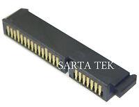 Lot Of 10 Dell Latitude E6220 Hard Drive Connectors Interposers Y5gvv