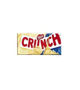 vNestle-Crunch-White-Chocolate-bar-of-3-5-ounce-PACK-OF-6