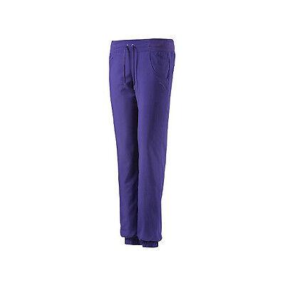 Puma Woven Pants Damen Sport Hose 815313 27