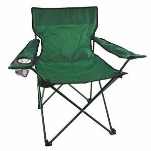Chaise Camping Pliable Chaise Longue Porte-gobelet Toile Jardin Extérieur Festival Cmp28-afficher Le Titre D'origine