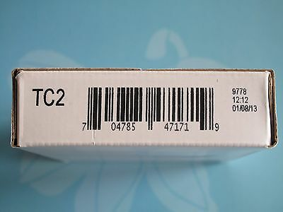 WC5 1-2013-S WHITE MOUNTAIN NATIONAL FOREST QUARTER ROLL SEALED IN MINT BOX