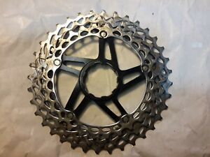COGS-TO-FIT-SHIMANO-FREE-WHEEL-HUB-FIXED-GANG-OF-THREE-COGS-36-32-28-TEETH