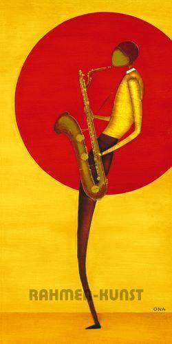 ONA  Jazz on II terminé-image 50x100