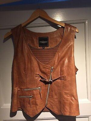 f85aa68a8097 Vest