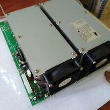 Power Supply Assy M013716 For Mimaki Jv5 Spare Parts For Ecosolvent Printers