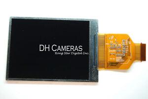 Nuovo-Display-Schermo-LCD-per-Benq-G1-Ricambio-Pezzo-Riparazione-con-Controluce