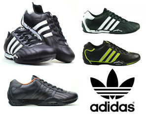 Details about Adidas Adi Racer Low Classic Men's Trainers Sneaker Goodyear Casual show original title