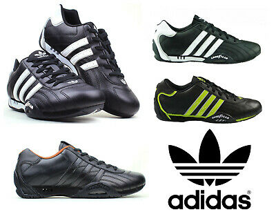Adidas Adi Racer Low Classic Men's Trainers Sneaker Goodyear Casual | eBay