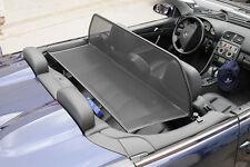 Mercedes CLK 208 Cabriolet 1998-2003 Wind Deflector New