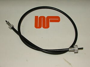 CLASSIC-MINI-SPEEDO-CABLE-ASSEMBLY-FOR-CENTRE-SPEEDO-GSD101