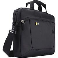 Pro Lt14 14 Laptop Computer Notebook Bag For Hp Ash Silver 13.3 Amd Quad Case