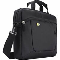 Pro Lt14 14 Laptop Computer Notebook Bag For Hp Ash Silver 13.3 Amd Quad Case