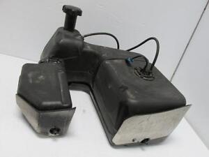 ARCTIC-CAT-ATV-650-H1-07-OEM-FUEL-TANK-0570-144-amp-SENDER-0570-251-ASSEMBLY