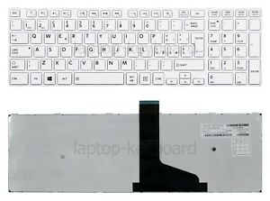 OEM-Tastiera-Italiana-Toshiba-Satellite-C50-C50D-C55-C55D-C55-A-TO155-IT