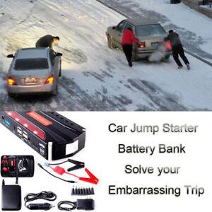 12V-68800mAh-Car-Power-Booster-Jump-Starter-Battery-Charger-for-Petrol-Laptop